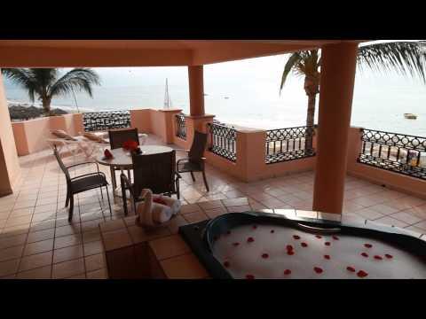 Crown Paradise Puerto Vallarta - Jalisco