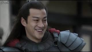 Three Kingdoms (2010) Episode 1 Part 3/4 [English Subtitles]