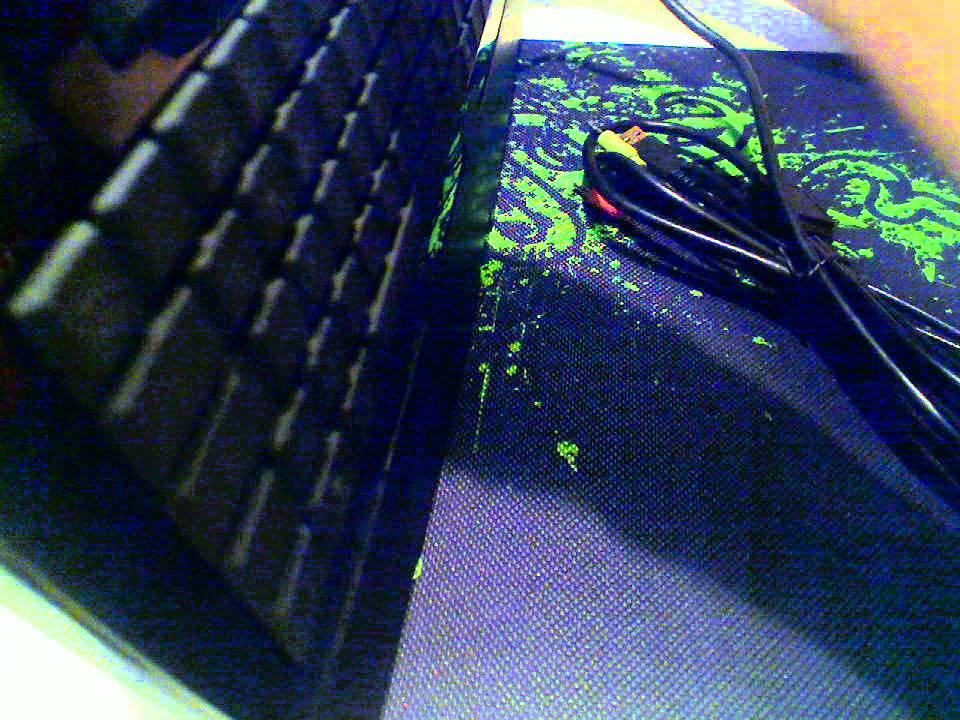 galaxy for samsung keycase case bluetooth tab with faux keyboard black leather