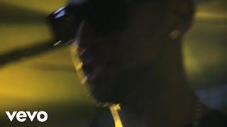 Превью из музыкального клипа Mr Brassta - Pa Vacilar