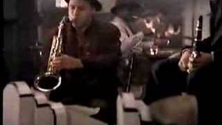 Clip From Jazz 34 Kansas City Robert Altman
