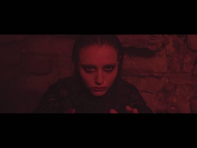 Un clip funeste pour Bernhari avec le titre «Toujours Toujours»