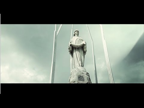 Prayer for Ukraine, Peace ad Tranquility (English version) (subtitles)