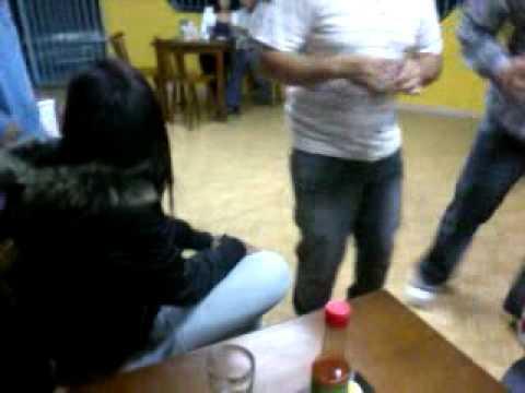 Bruna e Renata se fodendo em um vídeo!!