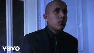 C-Kan ft. Zimple - La Vida No la Tienes Comprada