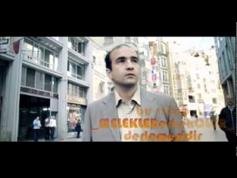 AYKUT KUKAYA DERMAN ARARDIM DERDME 2011 KLP by MELEKLERerkekOLUR
