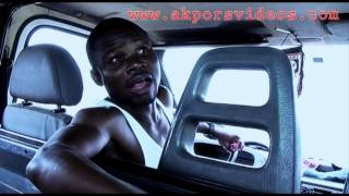 Akpors in ASUU STRIKE The Adventures of Akpors Episode 13