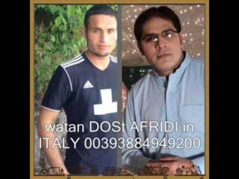 KARAN KHAN NEW PASHTO 2012 2013 2014 SONG AGHA POREY GHARA KEY KHAKAREE