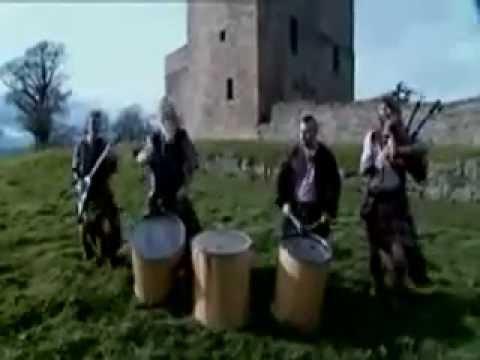 2007 Promo single:  Upyerockye  from Full Throttle Album