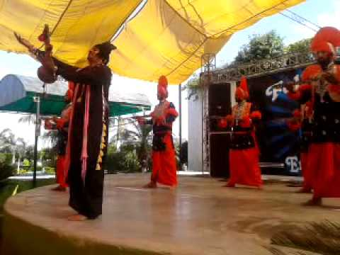 Krishna entertainer fatehgarh churian part 4