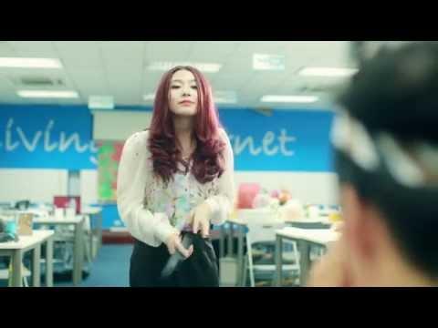 Linh Miu - Khác biệt con trai, con gái ngày 20.10 [Official HD] ♡