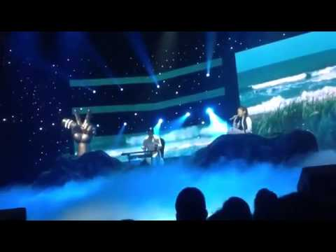 Fancam] Lòng Mẹ   Phương Mỹ Chi   The Voice Kids [HD]