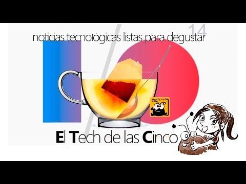 Google I/O 2014 #clipsetETC