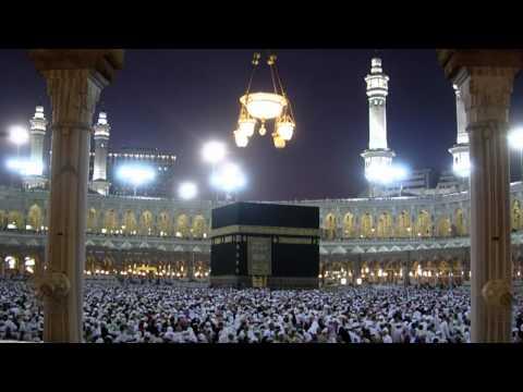 القرآن الكريم : سورة سبأ Quran Translation -Ajmy: Saba' : 34