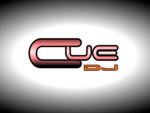 Cue Dj - Mega Perreando 5 - Nota Loko Mix [2013]