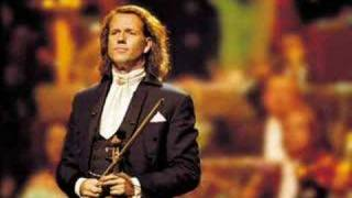 Vienna, City Of My Dreams Andre Rieu