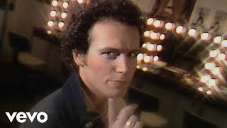 Goody Two Shoes – Adam Ant