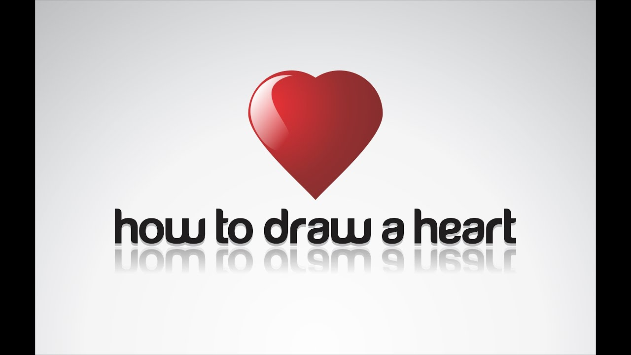 how to make 3d text in coreldraw