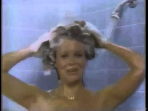 90's Commercials - Old Navy-Nissan-Herbal Essences Shampoo.wmv