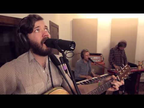 Thumbnail of video Midlake - It's Going Down (Buzzsession)
