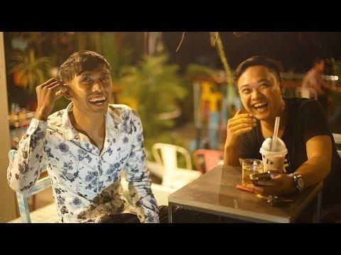 [ TVR Short Film ] Người Yêu Ơi Yêu Anh Đi - Lee Yang ft. GấuK