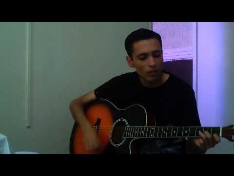 meu glorioso rei - Bp Sergio Correa (cover)