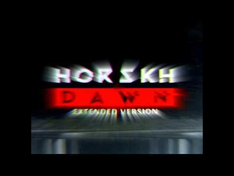 Horshk - Host