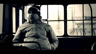 Артем Татищевский  ft. Abaz - Секундомер
