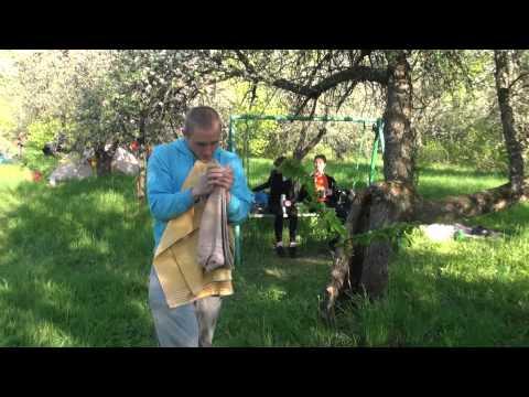 """Фестиваль """"Тавале"""" (03.05.2014) - 00115"""