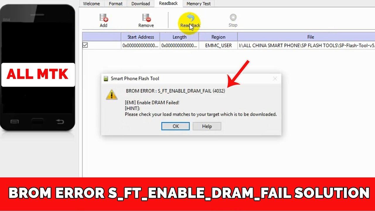 sp-flash-tool-ошибка-2020