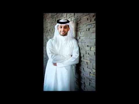 Dubai Eye  - Business Breakfast - Ahmed Bin Sulayem, shares why a healthy diet is important