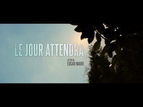 image Le Jour Attendra / Edgar Marie parle de la BO electro du film