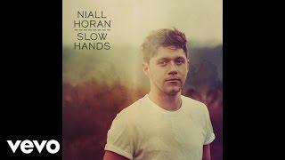 Niall Horan - Slow Hands (Audio)