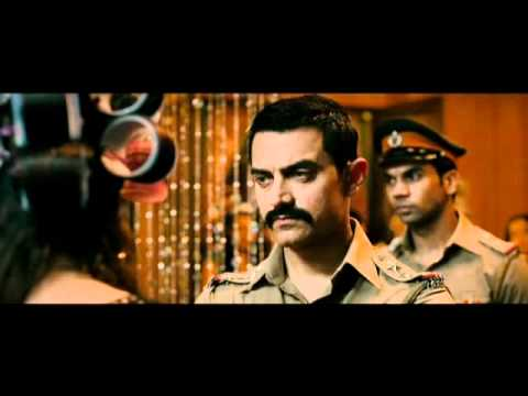 Talaash - Promo 1 - WWW.DESILINKS.CO