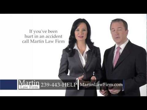 Fort Myers Accident Attorney Reviews Fort Myers Accident Attorney