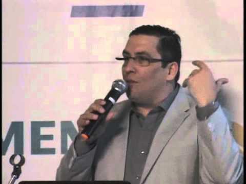 Douglas Linares Flinto