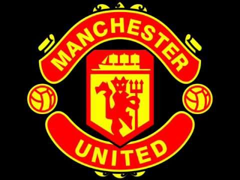 Youtube Man Utd Hooligans 62