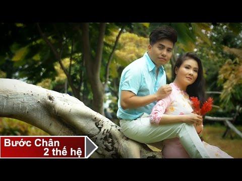 Hái Hoa Rừng Cho Em - Dương Đình Trí ft Thanh Ngân [Official]