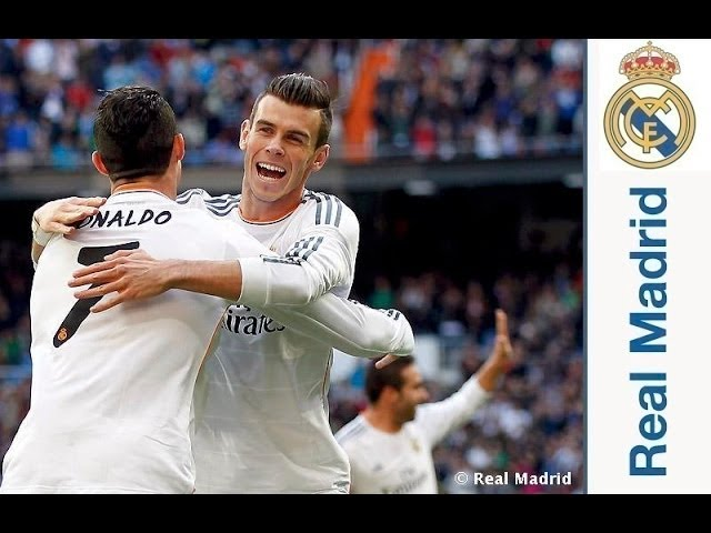 THE MATCH: Real Madrid-Valladolid La Liga Preview
