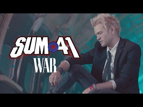 Sum 41 - War