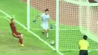 VFF Không thể yêu cầu Liên đoàn bóng đá Đông Nam Á xin lỗi