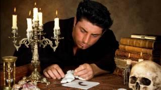 Como Hacer Hechizos De Amor Y Conjuros Para Atraer Al Ser