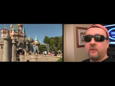 Disneyland Line Jumpers: Park Strategies After Cheaters Caught!