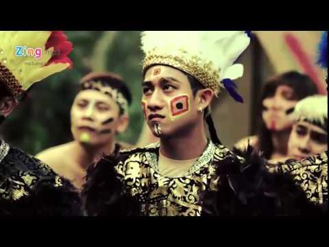 Phim ca nhac HKT