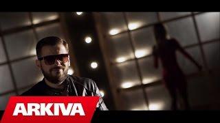 Mili  Hajde pina Official Vide