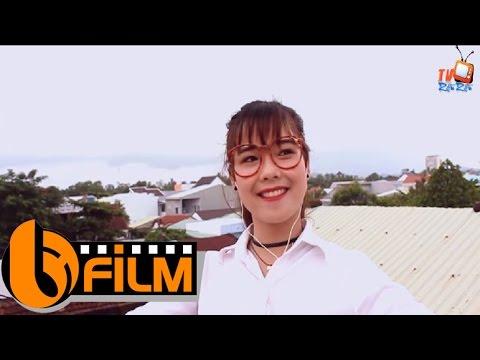 Phim Cấp 3 Hay Nhất | Đại Chiến Học Đường Tập 3 | Phim Hay Về Tình Yêu Học Trò
