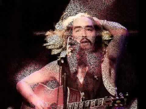 Jackie Greene- Don't Let The Devil Take Your Mind
