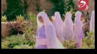 Toyor Al Jannah  Arapça ilahi