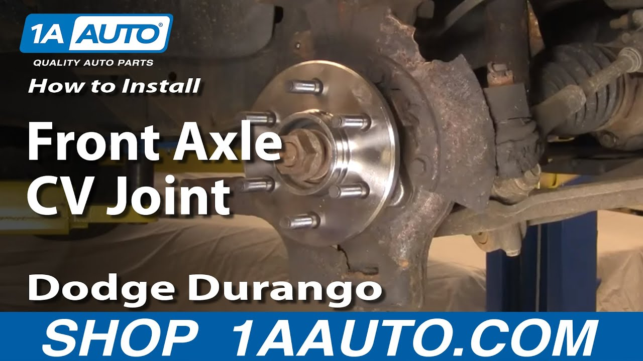 Maxresdefault on Auto Front Suspension Diagram
