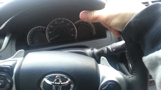 Ignition Key Won't Turn! Problem Solved Official